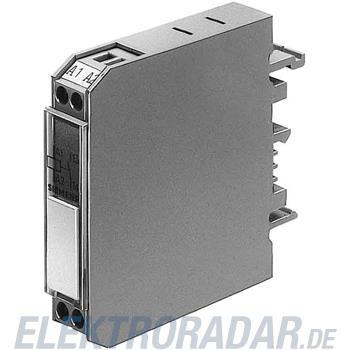 Siemens AUSGANGSKOPPELGLIED 3TX7002-4AB00