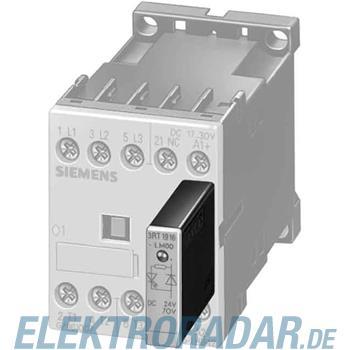 Siemens Entstördiode 3RT1916-1DG00