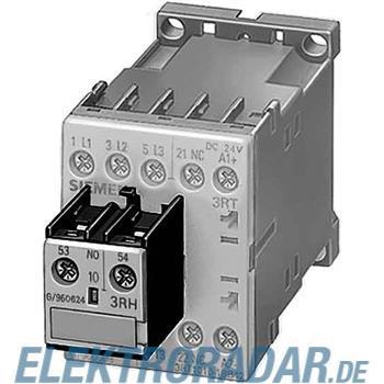 Siemens Hilfsschalterblock 3RH1911-1AA10