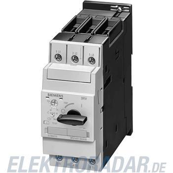 Siemens Leistungsschalter 3RV1031-4HA10