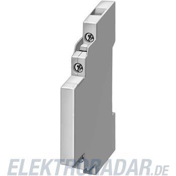 Siemens Hilfsschalter 3RV1901-1A