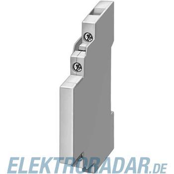 Siemens Hilfsschalter 3RV1901-1C