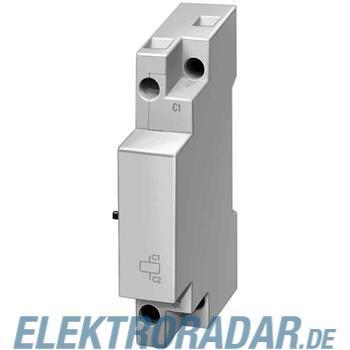 Siemens Spannungsauslöser 3RV1902-1DB0