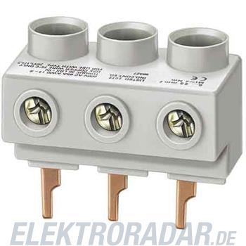 Siemens Einspeiseklemme 3RV1915-5A