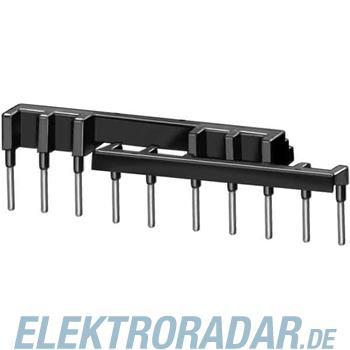 Siemens Verdrahtungsbausatz 3RA1923-2A