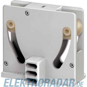 Siemens Verdrahtungsbausatz 3RA1913-2B