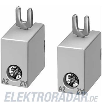 Siemens Verdrahtungsbausatz 3RA1923-2B