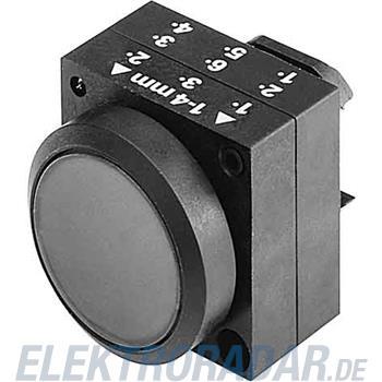 Siemens Betätigungselement rund 3SB3001-0AA21
