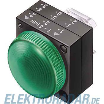 Siemens Leuchtmeldervorsatz 3SB3001-6AA50