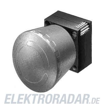 Siemens Betätigungselement rund 3SB3000-1KA20