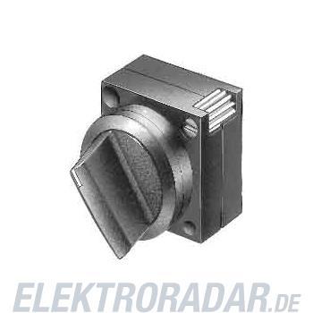 Siemens Betätigungselement rund 3SB3000-2DA11