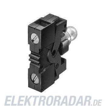 Siemens Lampenfassung 3SB3400-1G