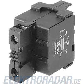 Siemens TRAFO ZUM AUFSCHNAPPEN 3SB3400-3F