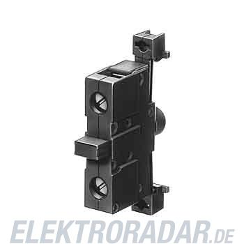 Siemens Lampenfassung 3SB3420-1C