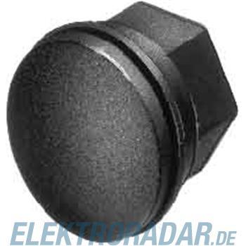 Siemens Blindverschluss 3SB3921-0AA