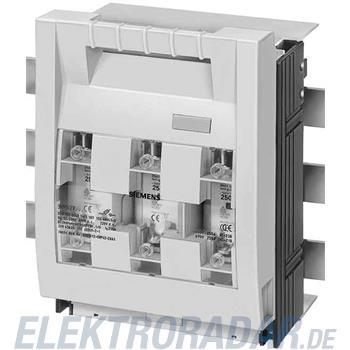 Siemens Sicherungslasttrenner 3NP4276-1CG01