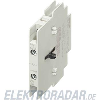 Siemens Verriegelung 3RA1924-2B