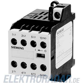 Siemens Motorschütz 3TG1010-0AL2