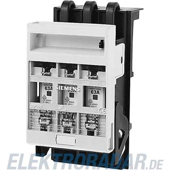 Siemens Sicherungslasttrenner 3NP4076-1CK01