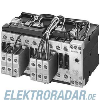 Siemens Schützkombination 3RA1425-8XC21-1BB4