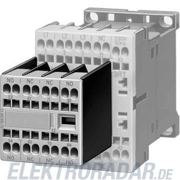 Siemens Hilfsschalterblock 3RH1921-2DA11