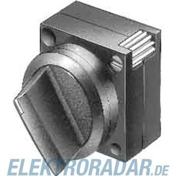 Siemens Betätiger rund Knebel O-I 3SB3000-2LA41