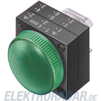 Siemens Leuchtmelder 3SB3001-6BA20