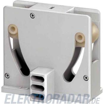 Siemens Verbinder 3RA1932-2D
