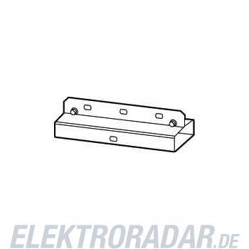 Siemens Aufhängebügel BD01-BAP