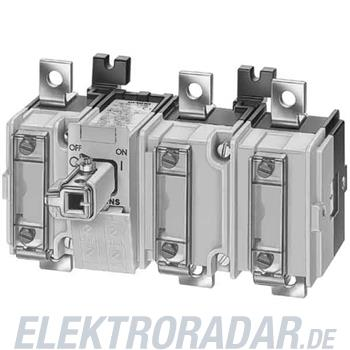 Siemens Lasttrennschalter 3KA5030-1AE01