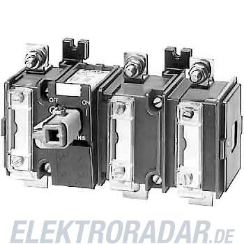 Siemens Lasttrennschalter 3KA53301AE01