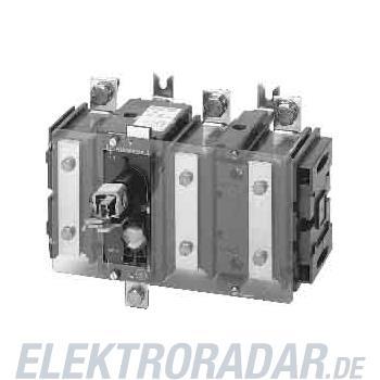 Siemens Lasttrennschalter 3KA55301AE01
