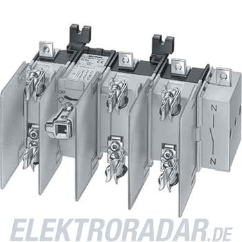Siemens Lasttrennschalter 3KL5030-1AB01