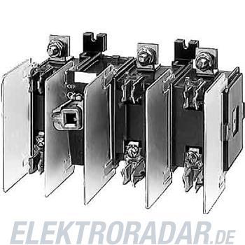 Siemens Lasttrennschalter 3KL5230-1AB01