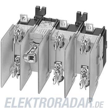 Siemens Lasttrennschalter 3KL5330-1AB01