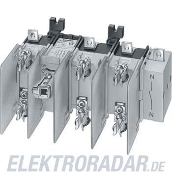 Siemens Lasttrennschalter 3KL5530-1AB01