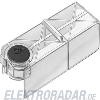 Siemens Abdeckung VE6 3KX3552-3DA01