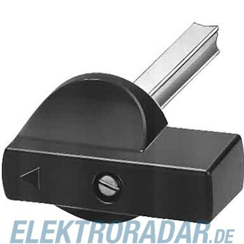 Siemens Handgriff 3KX3516-1AA