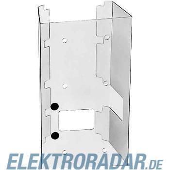 Siemens Abdeckhaube 3KX3517-3AA