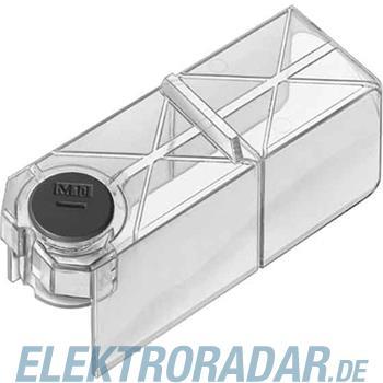 Siemens Anschluss VE6 3KX3505-0AA