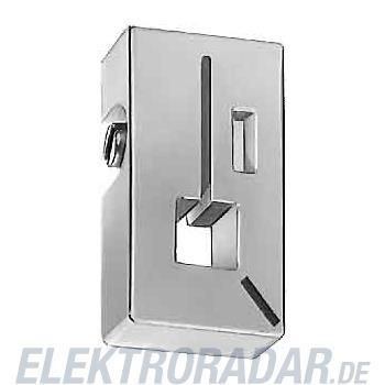 Siemens Abdeckhaube 3KX3527-3AA