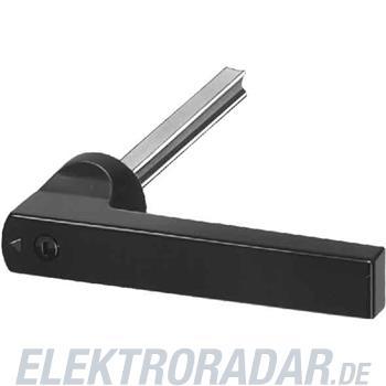 Siemens Handgriff 3KX3176-1E