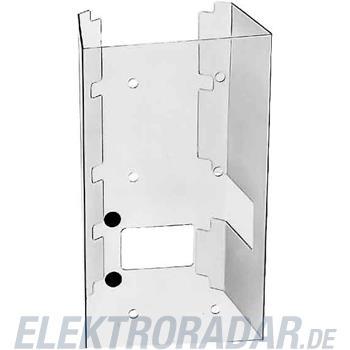 Siemens Abdeckhaube 3KX3557-3AA