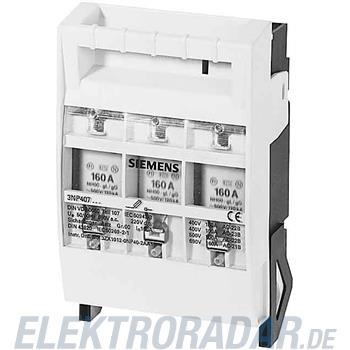 Siemens Sicherungslasttrenner 3NP4075-0CJ01