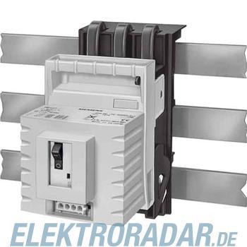 Siemens Sicherungslasttrenner 3NP4075-1CE01