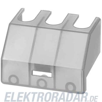 Siemens Klemmenabdeckung 3LD9221-0A