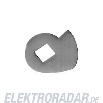 Siemens Anbausatz 3KX2231-1A