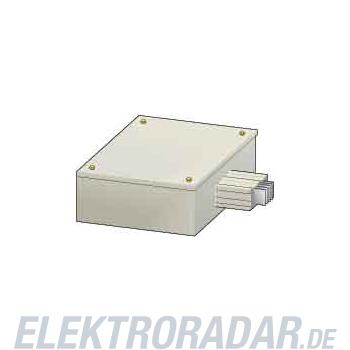 Siemens Endeinspeisung BD2A-250-EE