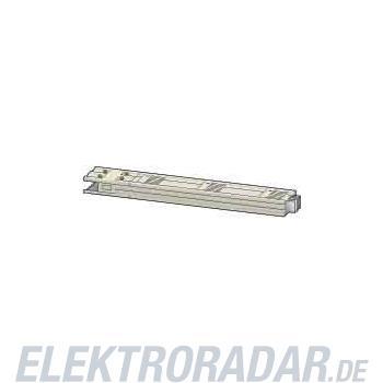 Siemens Schienenverteiler BD2C-2-630-SB-3