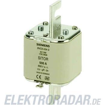 Siemens SITOR-Sicherungseinsatz 3NC8427-0C